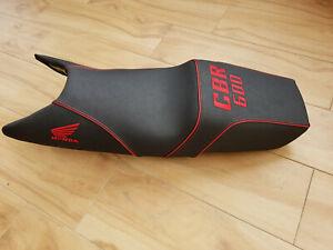 Motorrad Sitzbank Honda CBR 600