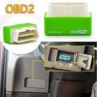 Eco OBD2 Benzine Economy Fuel Saver Tuning Box Chip For Petrol Car Gas Saving.