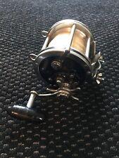 Penn Senator 114 6/0 Big Game Saltwater Fishing Reel Fish Salt Water