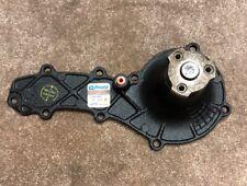 New Old Stock Mopar Engine Water Pump R0091091.