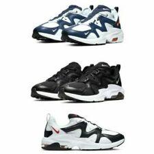 Zapatillas deportivas de hombre multicolores Nike Air Max