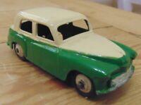 Vintage Dinky Hillman Minx No 154