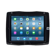 PadHoldr Fit Series iPad Air Holder