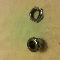Snare Tom Bass Vent for custom drum cymbal stand pedal lug mount kit