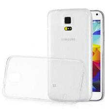 Funda Samsung Galaxy S3 TPU Silicona Protectora para Móvil Flexible