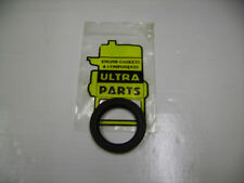 FORD ESCORT/ FIESTA / MONDEO /ORION / SIERRA / REAR CRANK OIL SEAL - UOS646