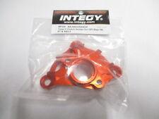 Integy HPI Baja 5B 5T Type II 2 Alloy Clutch Holder #BAJ002 OZ RC Models