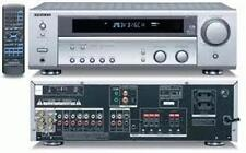 Amplificador DTS Kenwood 5.1 KRF-V5090D-S. HOME CINEMA