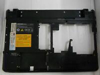 MEDION AKOYA E6221 GENUINE BOTTOM BASE LOWER CHASSIS  -476