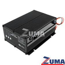 forklift batteries chargers ebay rh ebay com