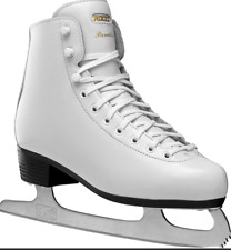 patin a glace paradise lama taille 30