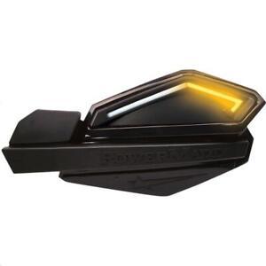 Powermadd 34291 Star Series LED Turn Signal Kit