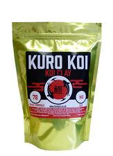 Koi Clay 1kg - Montmorillonite Clay, Pond Refresh - Kuro Koi