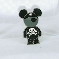 Disney Mouse Ears People Mickey Pirate Trading Pin 60431 2008