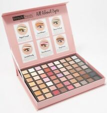 Ultra Pigmented Matte And Shimmery Eye Shadow Color Beauty Treats Eye Shadow