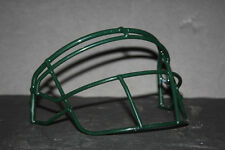 Schutt Football Helmet Facemask GREEN BAY PACKERS TITANIUM ROPO-SW New York Jets