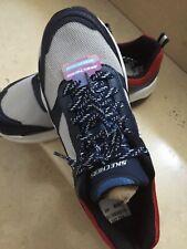 Skechers Memory foam  tg 38 scarpe comode da ginnastica o passeggio NUOVE