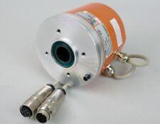 PP3156 Encoder Drehgeber Siko WK50/1-0020
