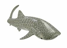 Whale Shark by Safari Ltd;NEW 2013 model/toy/whale/422129