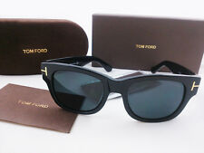 2017 Summer Style Tom Ford Square Sunglasses TF58 Eyewear Unisex With Box
