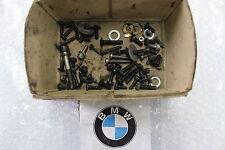 BMW K 1200 RS Schraubensatz Schrauben Verkleidung #R5540