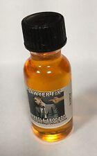 Aceite Mistoco Arregla Abogado / Lawyer Fix Mystical Oil 1/2 Oz