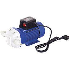 FuelWorks Def Transfer Pump- 120 Volt 8 Gpm