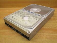 Maxtor 82160D2 Internal Hard Drive