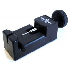 Bergeon 7230 Watch Bracelet Straps Pin Pusher Removing Links Watches - HP7230