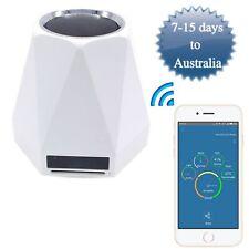 Sonoff WiFi Smart Monitor Auto Detector Temperature/Humidity/Light/Air Quality