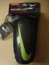 Nike Adult Mercurial Lite Soccer Shinguards Size X-Large ~New In Package~