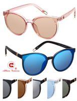 New 2019 Women's Fashion Sunglasses Polycarbonate Lens Quality