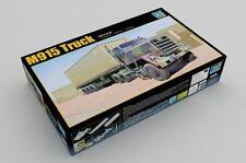 Trumpeter 1/35 01015 M915 Truck