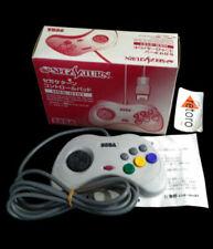 Videojuegos NTSC-J (Japón) para Sega Saturn SEGA