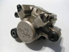 Bremssattel Bremszange hinten Honda XRV 750 Africa Twin, RD04, 90-92