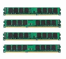 32GB 4x8GB Memory PC3-12800 for Lenovo ThinkCentre M93p SFF Pro/Mini Tower