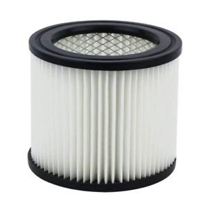 Shop vac Cartridge HEPA Filter 90398 Type AA fits Shop-vac wet/dry vacuums 1pack
