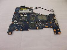 Mainboard LA-6054P AMD für Toshiba Satellite L670D