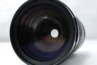 Canon ZOOM Lens NEW-FD 35-105mm F3.5 MACRO  SN324736