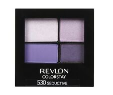 Revlon Colorstay 16 Hour Eye Shadow 530 Seductive 4 8g