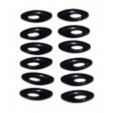 12 Black Colored Hijab saree pins Hijabs Hejab shawl High quality Pearly pins