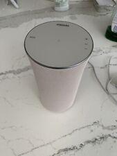 Samsung R1 Wireless Speaker