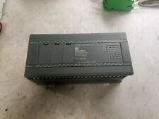 NEW GE VERSAMAX IC200UDR064-DK MICRO PLUS CONTROLLER 64 POINT 24 VDC