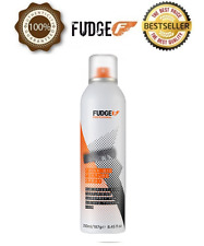Official Fudge Think Big Texture Spray 250ml