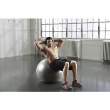 Anti-Burst Body Ball 75cm 05-0876GG1