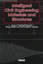 Civil Engineering Hardback Adult Learning & University Books