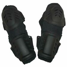 Protective Knee Pads Children for Mountain Bikes