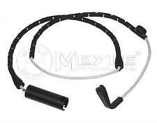 NEW MEYLE FRONT BRAKE WEAR INDICATOR LEAD BMW 5 SERIES E39 3003435113