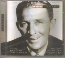Bing Crosby - Bing Crosby (2011 CD Album) 20 Trax. Pop/Jazz/Easy Listening