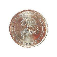 """"""""""" """"Original de 20 centime Monaco 2003"""""""""""""""